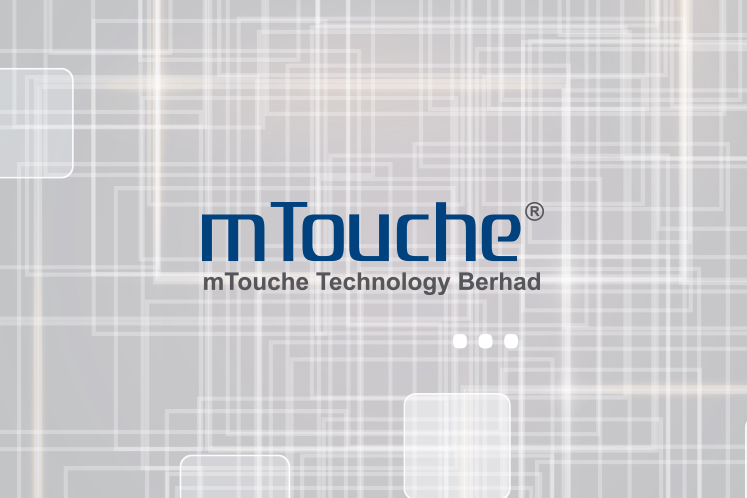 mTouche trading volume jumps on Covid-19 test kit distribution deal