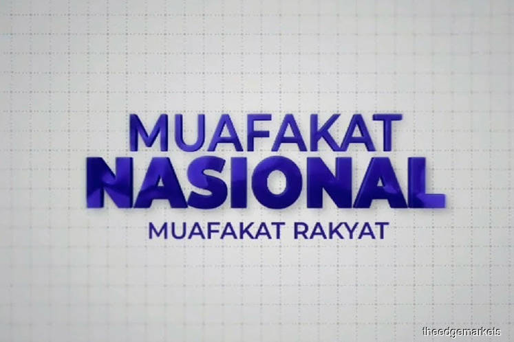 Politics and Policy: Muafakat Nasional — boon or bane for Umno?