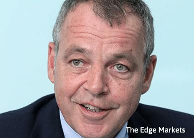 Mueller seeks to instil new work culture, end hierarchy in MAS