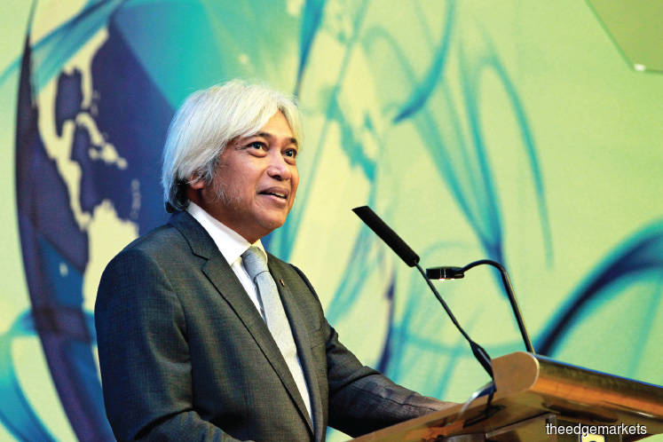 The State of the Nation: Malaysia could soon see a rate hike