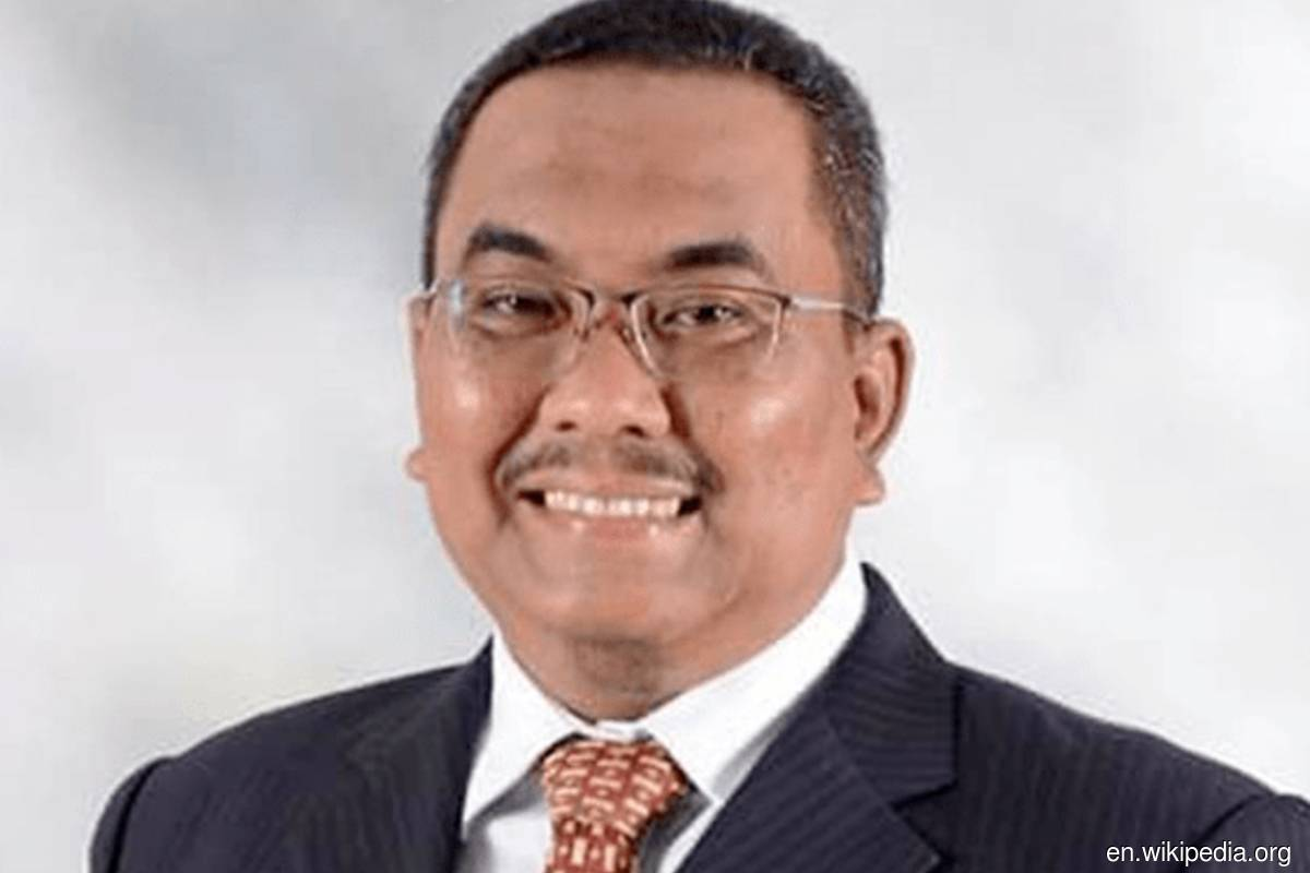 Kedah clears first hurdle for proposed Kulim International Airport