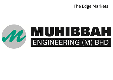 Muhibbah Engineering_theedgemarkets