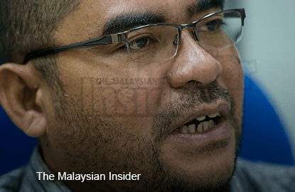 'Muslim Brotherhood influence not a problem in Malaysia'