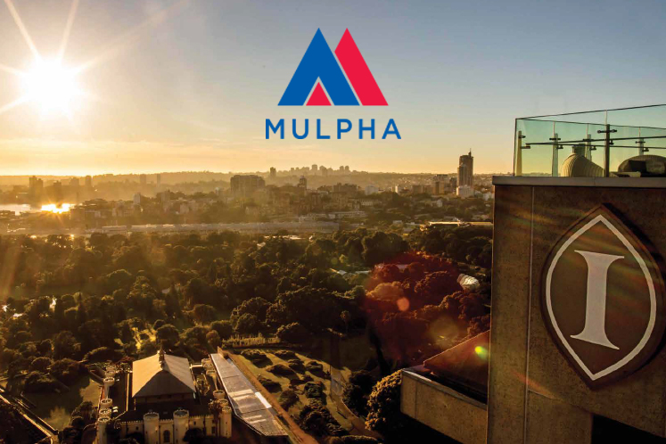 Mulpha International suffers big losses, dragged down by RM315 million impairment in 3Q