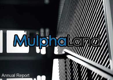 Mulpha International's 3Q net profit falls 16% on lower sales