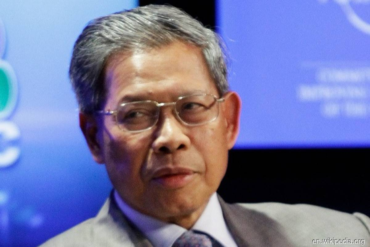 Ministries directed to present development project planning by Dec 31 — Mustapa