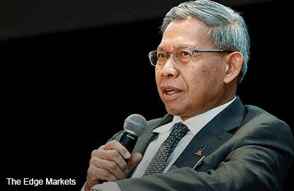 贸工部长:TPPA条款将有利于中小企业