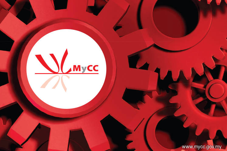 MyCC proposes fine on seven warehouse operators for price fixing