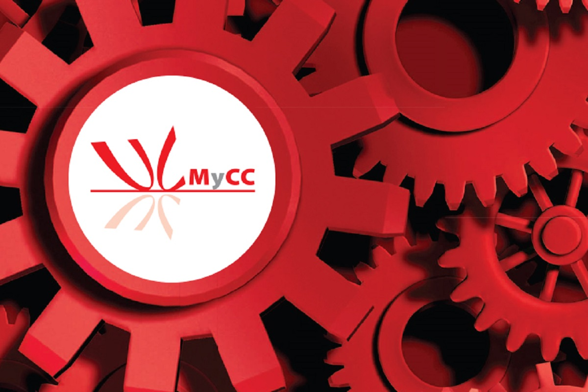 MyCC to determine whether cartels exist in transport sector — Nanta
