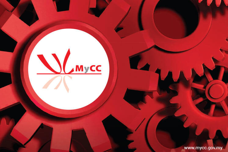 MyCC grants block exemption for linear shipping agreements