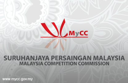 Malaysia Competition Commission