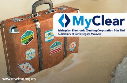 Bank Negara unit MyClear targets 393% JomPay biller growth by 2020