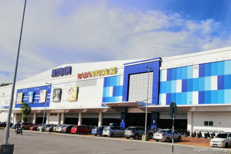 Mydin, Zurich Takaful collaborate to offer takaful plan for customers