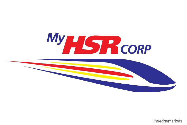 Newsbreak: HSR to be revived soon, say industry insiders