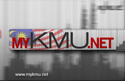 MyKMUnet