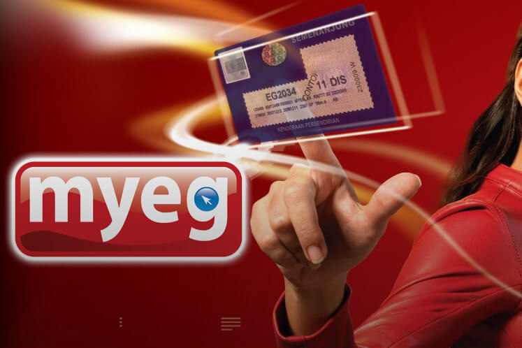 No permit renewal as two Bangladeshis violated terms — MyEG