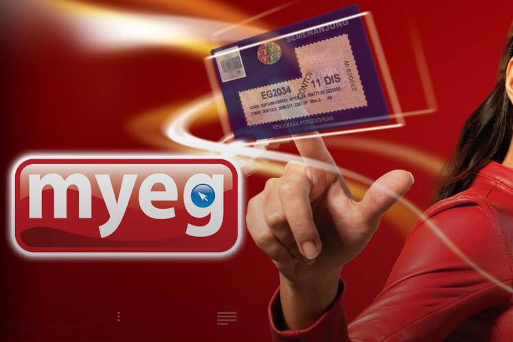 MyEG launches food service platform to help vendors get online