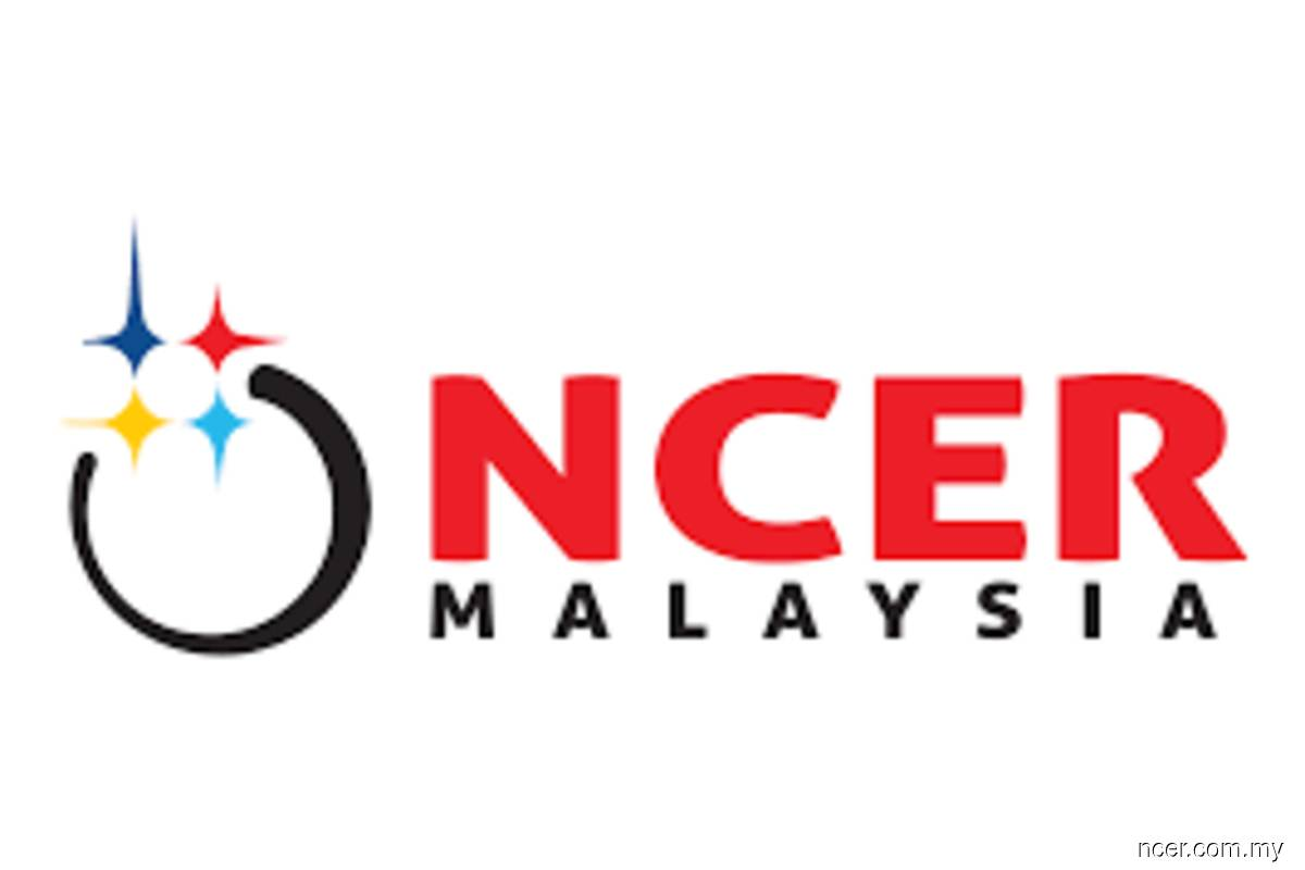 NCER spearheads socio-economic recovery in Perak via digital, tech industries