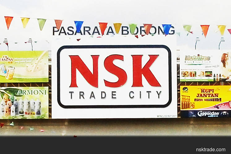 NSK files suit against Versatile director appointment