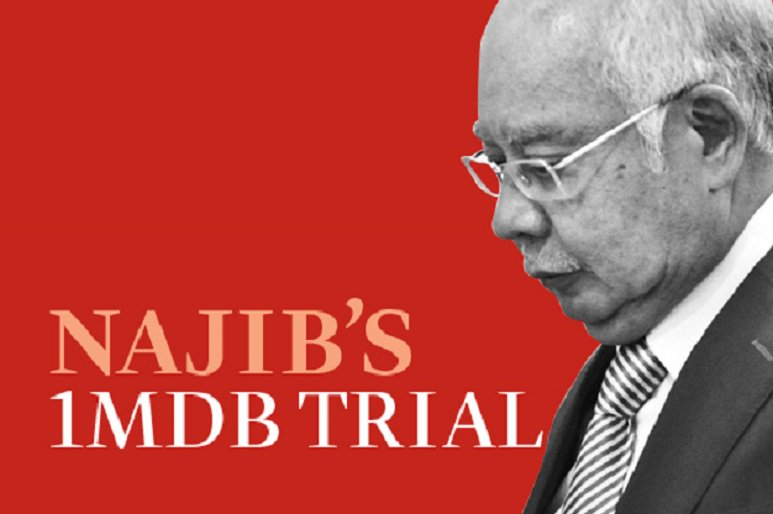 1MDB-Tanore trial: Jho Low was Najib's alter ego and 'mirror image', says prosecution