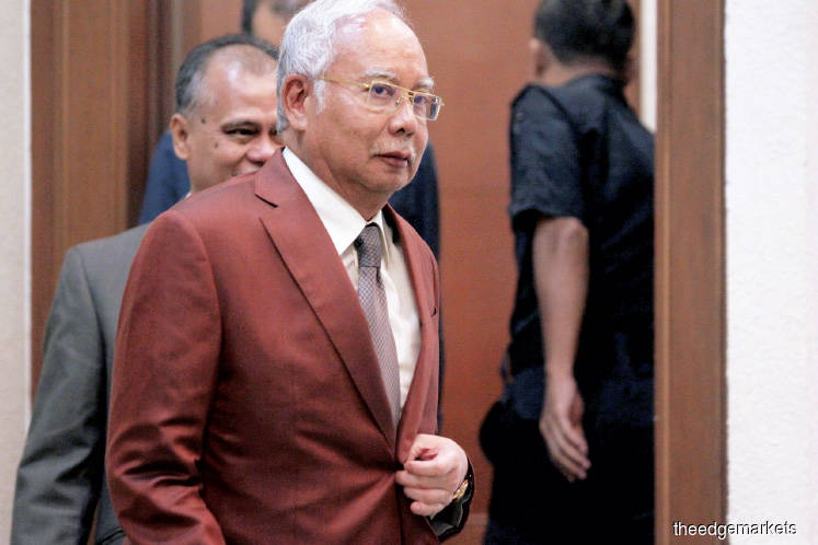 Suboh: I did not know if SRC had a management team or not