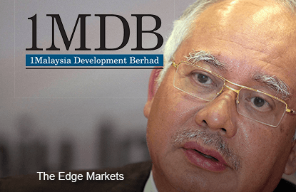 Najib_1MDB_theedgemarkets