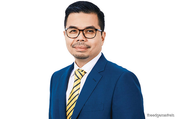 "Maybank Asset Management Sdn Bhd took home its first group award and fund award at the 2019 Lipper Fund Awards from Refinitiv. The fund house won the Best Equity Group award while its Maybank AsiaPac ex-Japan Equity-I grabbed the fund award for Best Equity Asia-Pacific ex-Japan (Islamic) in the three-year category.   ""We have received numerous awards, but this is our first Lipper awards. Winning these awards is a true testament of our investment expertise and commitment to excellence in delivering the best"