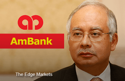 Najib_Ambank_theedgemarkets