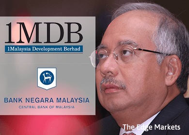 Najib_Bank-Negara_1MDB_theedgemarkets