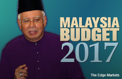 NBOS: Govt will finance RM20k, remainder to be paid on installments by each owner