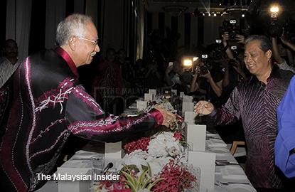 Najib_Muhyidin-Yasin_TMI