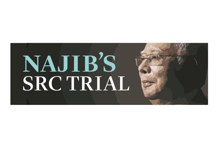 Najib's SRC Trial: Snapshot of Najib's claims during the final week of cross-examination