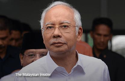 Najib_TMI