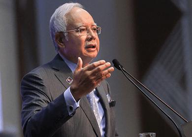 Najib_critics_theedgemarkets