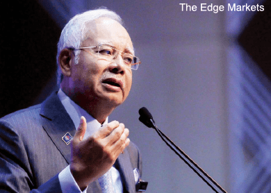 Najib_revision-of-Budget-2015_14_1062