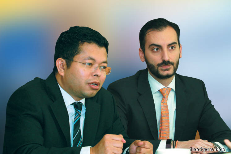 Responsible Business: BIMB launches world's first retail ESG sukuk fund