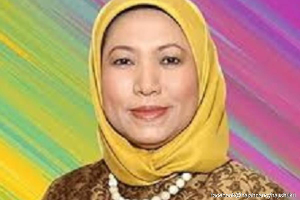PERMAI initiative assistance to ensure survival of tourism industry players — MOTAC