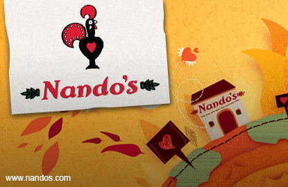 Nando's spicy chicken chain said to weigh IPO amid expansion