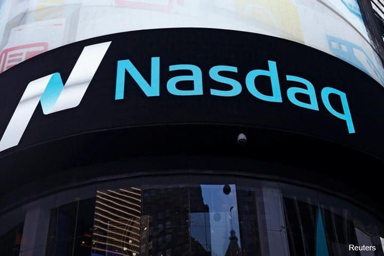 Nasdaq seeks fintech firms to partner in Asia expansion of Analytics Hub