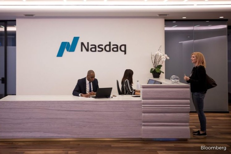 Nasdaq staff's office return is likely to be voluntary for now