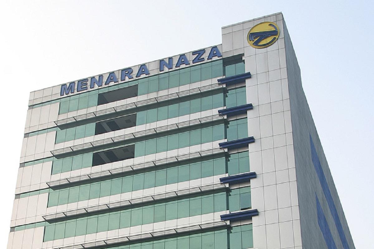 Naza TTDI establishes RM300m Sukuk Murabahah programme to accelerate KL Metropolis development