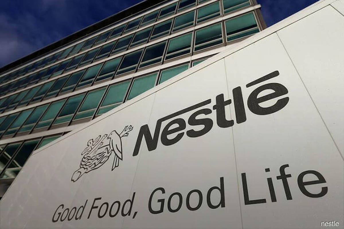 Nestle Malaysia to partner local restaurants for meat-free menu