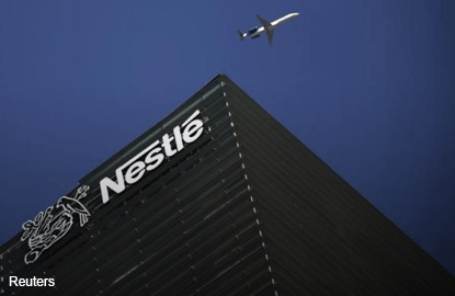 Nestle expected to improve PBT margin growth in FY16