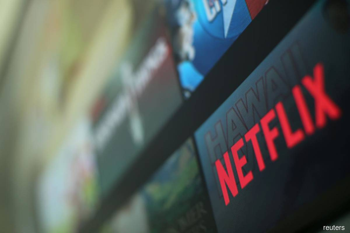 Netflix fires employee for sharing confidential information