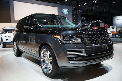 New-Range-Rover