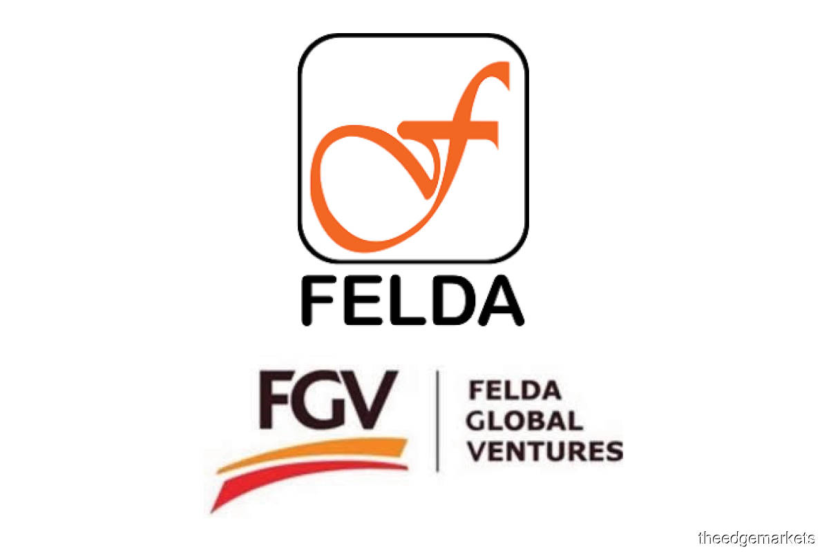Felda buys 10 million more FGV shares from open market