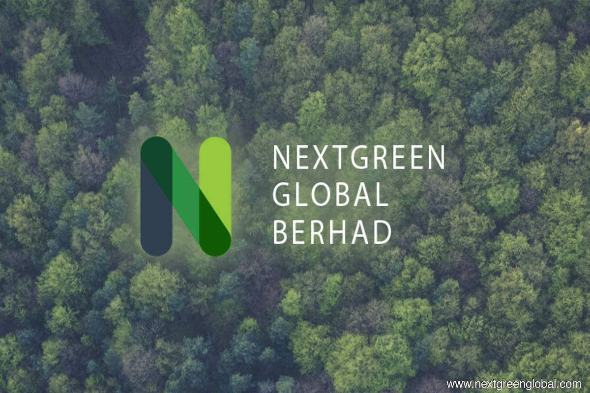 Nextgreen Global plans private placement to raise up RM21.09 m for tissue paper mill joint venture