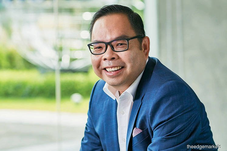 SkyWorld raises RM50m from first tranche of sukuk
