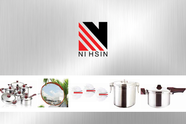 Ni Hsin Resources declares first dividend in almost five years
