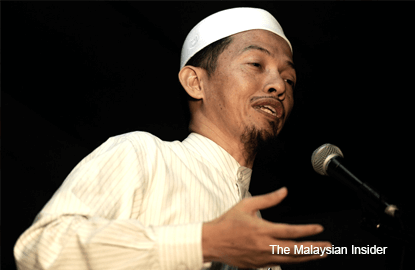 PAS to hold rally to show support and strengthen members' commitment